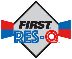 first resq