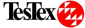 testex logo